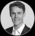 Profile picture of professor Andreas Eisingerich
