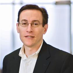 Faculty Member Matthew Howard