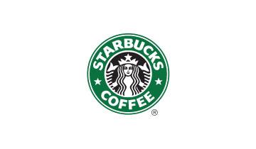Image to accompany text - Starbucks