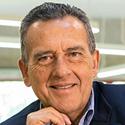 Faculty Member Esteban R. Brenes
