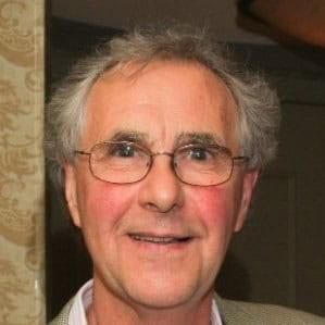 Faculty Member Colin Gardner