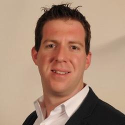 Faculty Member Daniel Gorecki