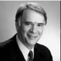 Profile picture of professor Eric Baron