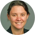 Faculty Member JESSICA WACHTER, PhD