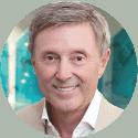 Profile picture of professor Douglas Maine