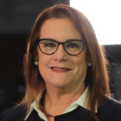 Faculty Member Keri Pearlson
