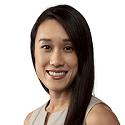 Faculty Member Jess Huang