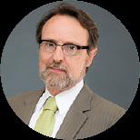 Faculty Member Peter Cappelli, DPhil