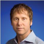Profile picture of professor Matthew Stepka