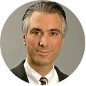 Profile picture of professor Kevin Werbach, JD