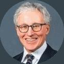 Profile picture of professor John Paul MacDuffie, PhD