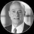 Profile picture of professor Franklin Allen
