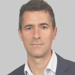 Faculty Member Michael Feroli