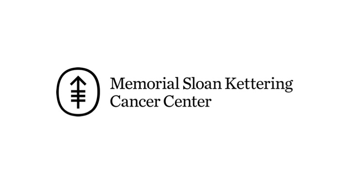 Memorial Sloan-Kettering Cancer Center Using optimisation models to improve treatment of prostate cancer.