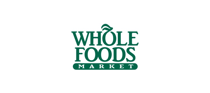 Image of Whole Foods Brand Logo