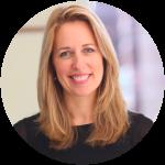 Profile picture of professor Martine Haas