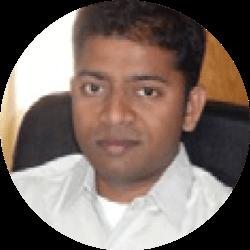 Rajesh Kolla