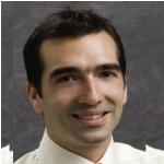 Profile picture of professor Zsolt Katona