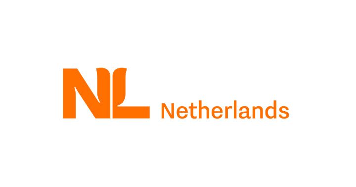The Netherlands Using optimisation techniques to develop new flood protection standards.