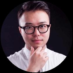 Faculty Member Wenbo Lan