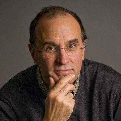 Faculty Member Michael Cima