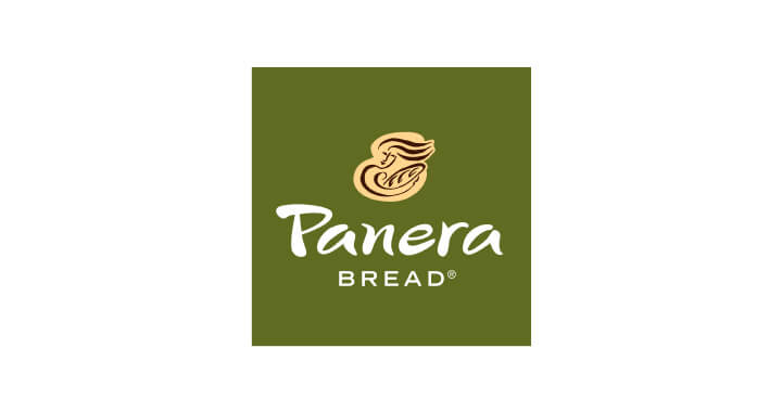 Logo of Panera Bread