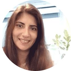 Rola Khoury