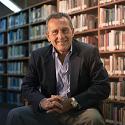 Faculty Member Esteban R. Brenes, Ph. D.