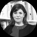 Profile picture of course faculty Ileana Stigliani