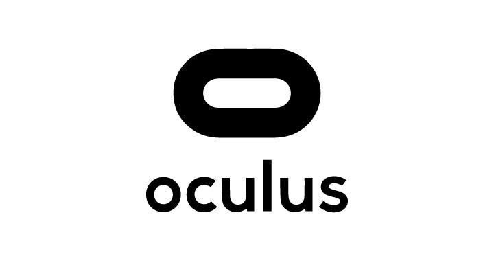 Decorative image relating to Oculus Quest