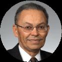 Profile picture of professor Jesse Greene