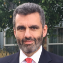 Faculty Member Harry Mamaysky