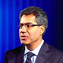 Faculty Member Kamal Munir