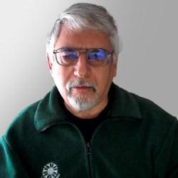 Faculty Member Howard Shrobe