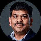 Yogaraj Jayaprakasam
