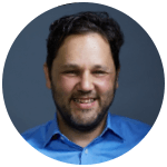 Profile picture of professor Shachar Kariv