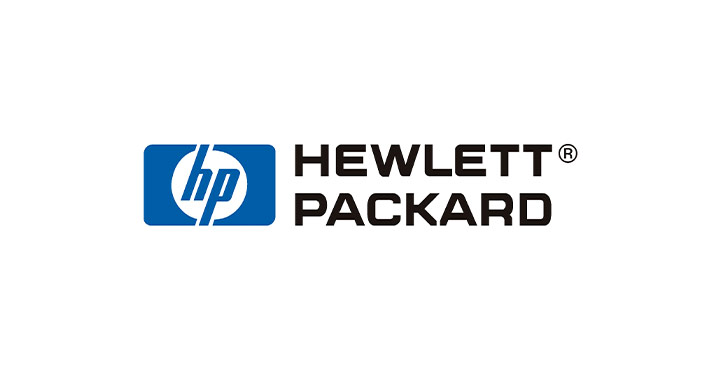 Hewlett Packard Using an optimisation-based solution to improve the variety of product offerings.