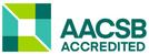 Asian Institute of Management Postgraduate Certificate in Digital Marketing | Online Certificate Program