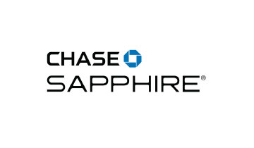 Image to accompany text - Chase Sapphire