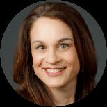 Faculty Member Lori Rosenkopf, PhD