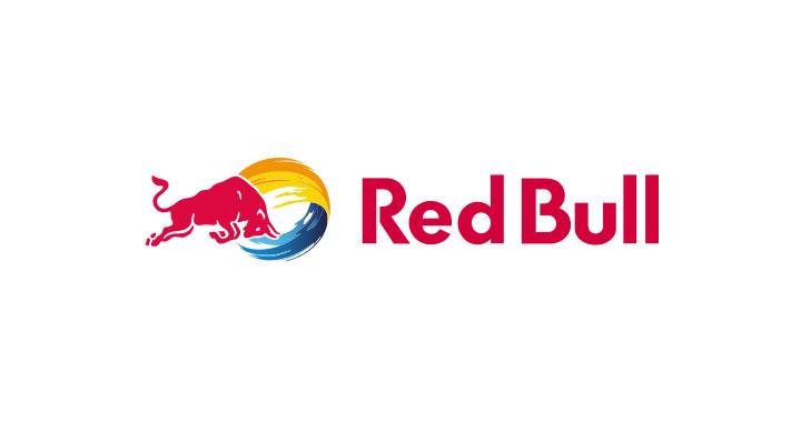 Logo of  RedBull