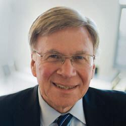 Faculty Member Stuart Madnick