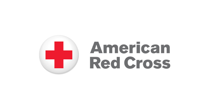 American Red Cross Optimising blood processing to decrease cost per donation.