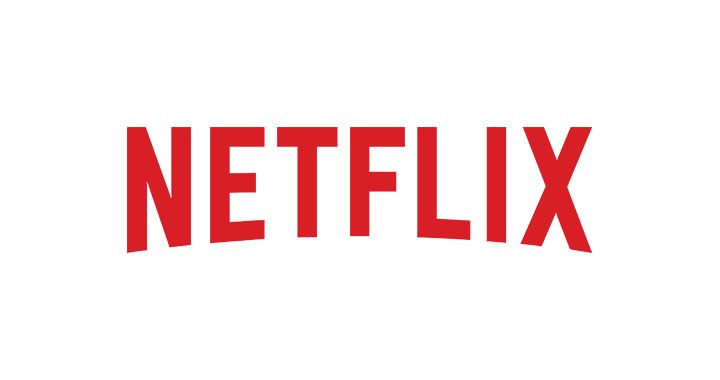 Netflix Using nearest neighbour methods in recommendation engines for TV shows and movies.