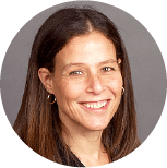 Faculty Member Barbara Kahn, PhD