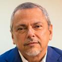 Faculty Member Juan Carlos Barahona, Ph.D.
