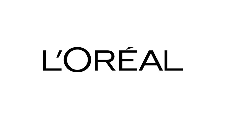 """Big Data Analytics L'Oréal: Using big data to predict the next """"must have"""" beauty product."""