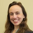 Faculty Member Alessandra Calabro