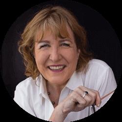 Faculty Member Maura O'Neill