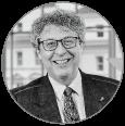 Profile picture of professor Chris Tucci